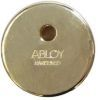 Abloy CH101